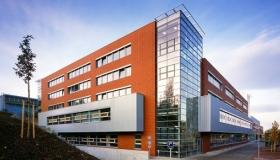 Высшая школа экономики (ВШЭ)