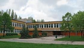 Институт отельного бизнеса